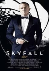 Skyfall Online Audio Español Latino