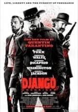 Django desencadenado Online Audio Español Latino
