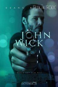 John Wick Otro día para matar Online (2014) Español Latino