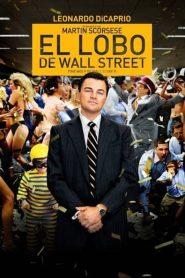 El lobo de Wall Street Online Audio Español Latino