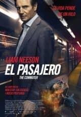 El pasajero Online Audio Español Latino