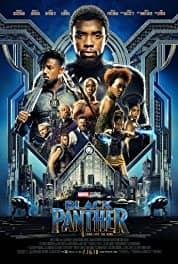 Pantera Negra Online (2018) Completa en Español Latino