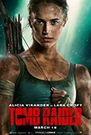 Tomb Raider Online  Completa en Español Latino