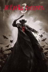 Jeepers Creepers 3 Online Completa Audio Español Latino