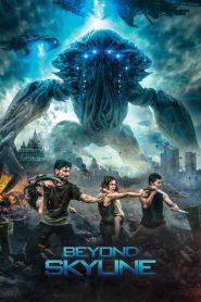 Beyond Skyline Online Completa Audio Español Latino