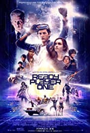 Ready Player One Online (2018) Completa en Español Latino