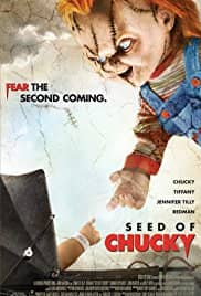 Chucky 5: El Hijo de chucky Online Completa en Español Latino