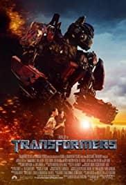 Transformers Online (2007)Completa en Español Latino