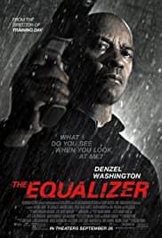 The Equalizer. El protector Online Completa en Español Latino