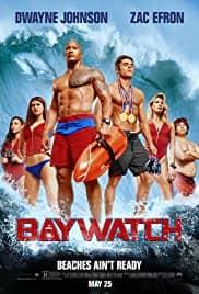 Baywatch: Guardianes de la bahía Online Completa en Español Latino