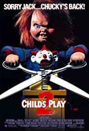 Chucky 2: El Muñeco Diabólico Online Completa en Español Latino