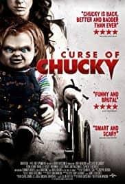 Chucky 6: La maldición de chucky Online Completa en Español Latino