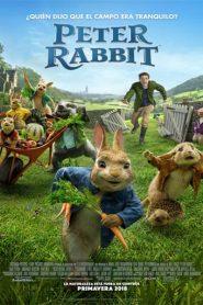 Peter Rabbit Online (2018) Completa en Español Latino