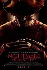 Pesadilla en Elm Street (El origen) Online Completa en Español Latino