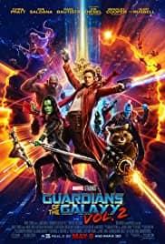 Guardianes de la galaxia Vol. 2 Online (2017) Completa en Español Latino