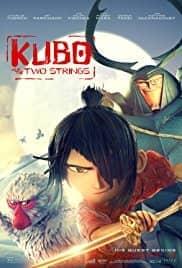 Kubo y las dos cuerdas mágicas Online Completa en Español Latino