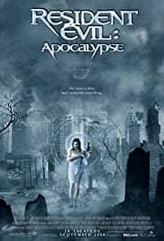 Resident Evil 2: Apocalipsis Online Completa en Español Latino