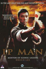 Ip Man Online Completa en Español Latino