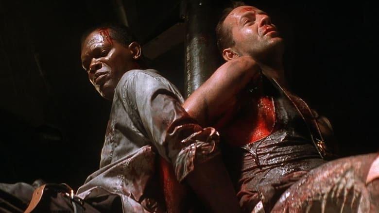 Duro de matar 3 Online (1995) Completa en Español Latino