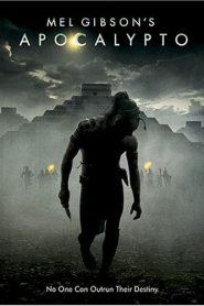 Apocalypto Online (2006) Completa en Español Latino