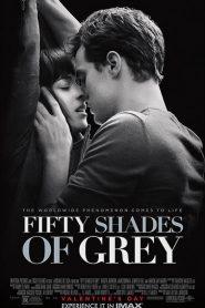 Cincuenta sombras de Grey Online (2015) Completa en Español Latino