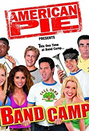 American Pie 4 Online Completa en Español Latino