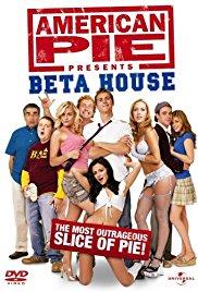 American Pie 6: Casa Beta Online en Español Latino