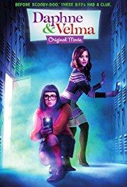 Daphne & Velma Online Completa en Español Latino