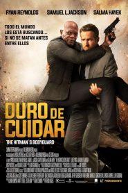 Duro de Cuidar (2017) Online Completa en Español Latino