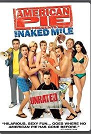 American Pie 5: La milla al desnudo Online Completa en Español Latino