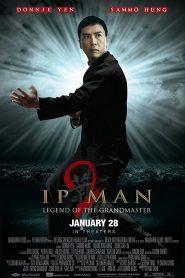 Ip Man 2 Online Completa en Español Latino