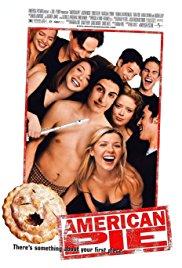 American Pie Online Completa en Español Latino