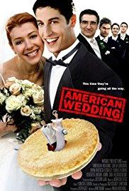 American Pie 3: la boda Online Completa en Español Latino