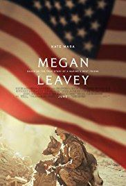 Megan Leavey Online Completa en Español Latino