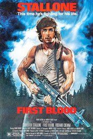 Rambo 1 Online (1985) Completa en Español Latino