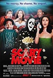 Scary Movie Online Completa en Español Latino