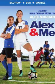 Alex y yo (2018) Online Completa en Español Latino