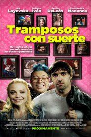 Tramposos con suerte (2018) Online Completa en Español Latino
