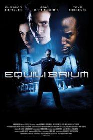 Equilibrium (2002) Online Completa en Español Latino