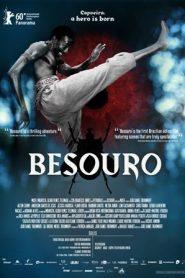 Besouro (2009) Online Completa en Español Latino