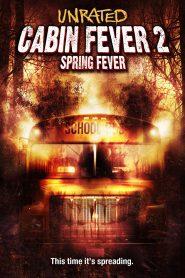 Cabin Fever 2 Online (2009) Completa en Español Latino