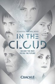 In the Cloud (2018) Online Completa en Español Latino