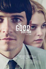 El buen doctor Online 2011 Completa en Español Latino