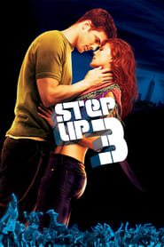 Step up 3D Online (2017) Completa en Español Latino