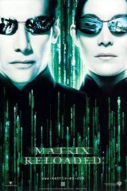 Matrix 2: Recargado (2003) Online Completa en Español Latino