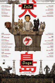 Isla de perros (2018) Online Completa en Español Latino