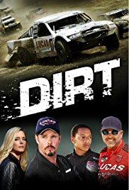Dirt: Todo Terreno (2018) Online Completa en Español Latino
