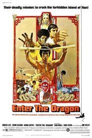 Operación Dragón (1973) Online Completa en Español Latino