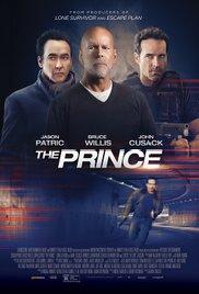 The Prince (2014) Online Completa en Español Latino