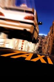 Taxi: Express Online (1998) Completa en Español Latino